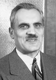 Arthur Compton Contribution To Light Arthur Holly Compton Biography Nobel Prize Facts