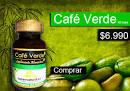 Donde comprar cafe verde natural