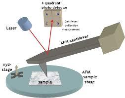 atomic force microscope simple english wikipedia the free encyclopedia