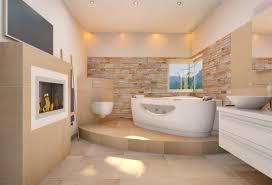 Exceptional Badezimmer Beispiele 13 Wohnbad Auf 13qm
