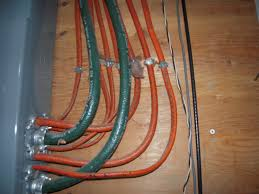 aluminum house wiring years the wiring diagram images of aluminum house wiring years wire diagram images house wiring