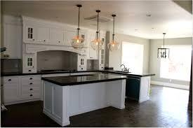 Industrial Kitchen Flooring Kitchen Commercial Design Living 103 Hzmeshow