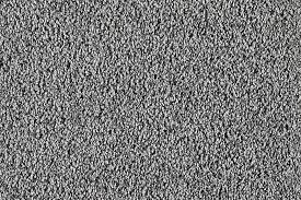 grey carpet texture. Perfect Texture Casa Bella Cool Grey For Carpet Texture H
