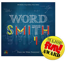word games major fun