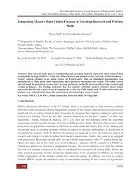 Is There A Tool For Auto Formatting Of Research Paper In Ieee Acm