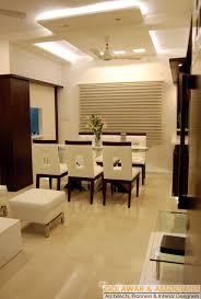 office false ceiling. Home Office Design And False Ceiling Beautiful Ideas Of Inspirational