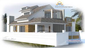 1500 Sq Ft House Plans Open Floor Plan 2 Bedrooms  The Lewis Floor Plans Under 2000 Sq Ft