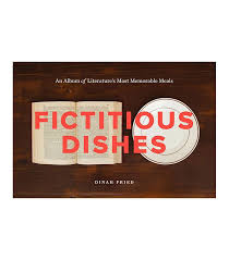 dinah fried ficious dishes 15 17