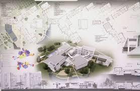 Примеры проектов Примеры проекта школы МАРХИ