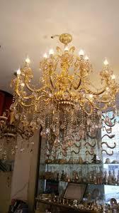 gold crystal chandelier modern gold chandelier lights indoor lighting modern led chandelier parts kitchen chandelier led lamp