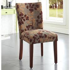 upholstered dining chairs yhmrqld high back upholstered dining chairs vxirbhky
