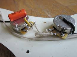 fender jaguar wiring harness fender image wiring jazzmaster wiring diagram solidfonts on fender jaguar wiring harness