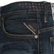 <b>replay jeans</b> - Pesquisa Google | Женские <b>джинсы</b>, Одежда, Стиль
