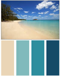 Small Picture Best 25 Ocean colors ideas only on Pinterest Ocean color