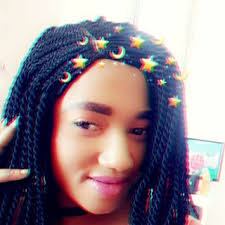 Sonia Berry Facebook, Twitter & MySpace on PeekYou