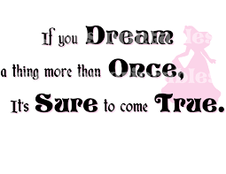 Quotes Sleeping Beauty Best Of Quotes About Sleeping Beauty 24 Quotes