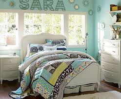 Tween Room Decor Ideas Modern 16 50 Room Design Ideas For Teenage Girls  Style Motivation.