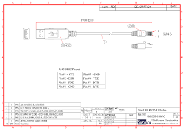 rs232 to rj45 pin diagram images diagram furthermore cat 3 jack usb to rj45 pinout design nodasystech com 2244x1584 jpeg