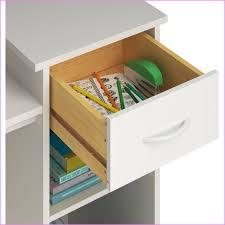 unique desk drawer mainstays student desk multiple finishes fbx