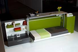 office beds. interesting beds and office beds