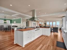 All About Bamboo Flooring  Kitchen Flooring Spotlight The Kitchn