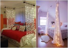 15 Budget Friendly Diy Bedroom Decor Projects 12