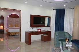 Al Muhaideb Hafr Al Batin Hotel Rayat Al Shalal Hotel Hafr Al Baten Arab Saudi Bookingcom