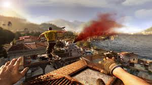 Dying Light Base Game Steam Key Dying Light Enhanced Edition Steam Cd Key For Pc Mac And Linux Buy Now