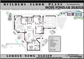 free house plans australia home deco plans for australia house plans single story