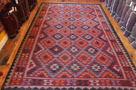flowy kilim rugs uk l81 on amazing inspiration to remodel home with kilim rugs uk