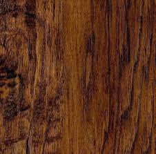 java hickory vinyl plank embellish eastern hickory luxury vinyl tile x driftwood plank flooring rustic t