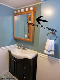 home decor bathroom lighting fixtures. Bathroom Lighting Off Center Light Fixture Home Designest Decor Fixtures