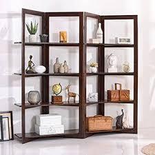 room divider furniture. Andreas Room Divider \u20b919,999 | (EMI From \u20b9970 ) Furniture W