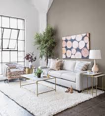 modern living room furniture cheap. Living Room Cheap Modern Sets Home Design Furniture S