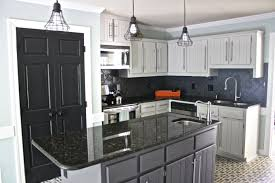 Inexpensive Kitchen Remodeling Cheap Kitchen Remodel Designing Pictures A1houston In Kitchen