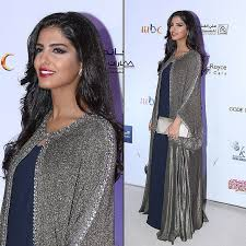 princes ameerah al taweel ameerah at in event of code965 makeup artist abeeralyaseenq8 canon