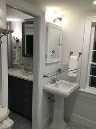 Restoration Hardware Sink Medium Size Of Bathroom Powder Vanities  Square Sconces Bath R62