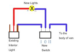 vw t forum wiring diagram vw image wiring diagram interior light wiring vw t4 forum vw t5 forum on vw t5 forum wiring diagram