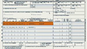 Medical Coding Practice Charts Try Medical Billing