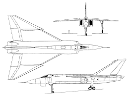 best avro arrow images avro arrow arrow and arrows foam rc avro arrow google search