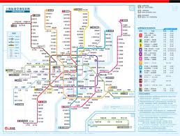 transit wiring diagram pdf transit image wiring shanghai rail transit map in pdf format vector psd on transit wiring diagram pdf