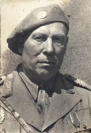 Generalul Avramescu, trădător sau victimă a NKVD?