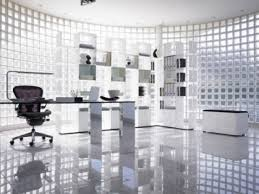 ultra minimalist office. Size 1024x768 Ultra Modern Home Office Minimalist F