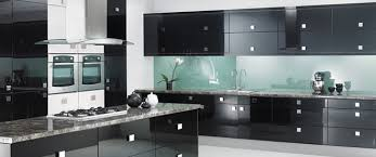 ultra modern kitchen glass splashback manufactured and supplied direct to trade in northern ireland png