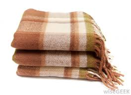 What Is Throw Blanket
