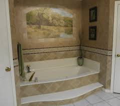 bathroom tile around bathtub ideas marvellous design tub surround idea gallery master bathroom garden tub