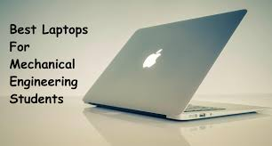 Best Design Software For Mechanical Engineer 7 Best Laptops For Mechanical Engineering Students 2019