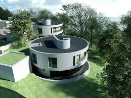 New Home Designs Latest Modern Unique Homes - Tierra Este | #85639