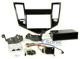 2014 chevy cruze wiring diagram 2014 image wiring scosche gm5202ab chevy cruze single double din dash install kit on 2014 chevy cruze wiring diagram
