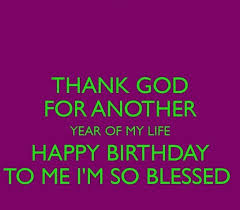 My Birthday Quotes For Myself Adorable My Birthday Quotes For Myself Endearing Birthday Quotes For Yourself